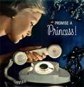princess-phone.jpg