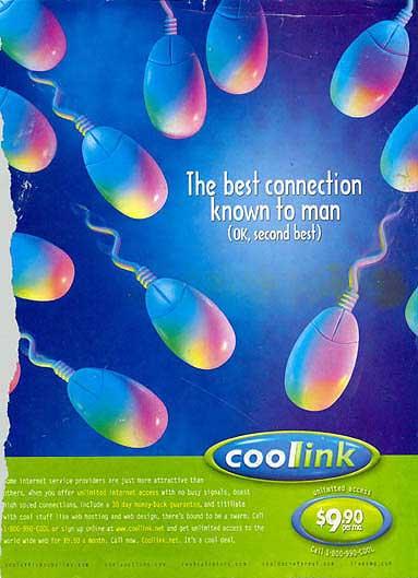 coollink.jpg